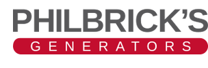 Philbrick's Generators
